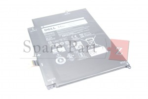 Dell Latitude 12 Rugged 7202 7212 Tablet 26Wh Battery Akku C668F