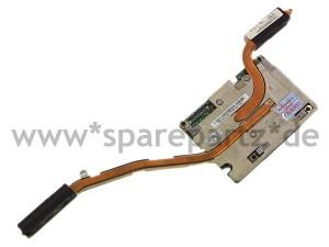 NVidia Quadro FX2500Go 512MB Grafikkarte Graphiccard CG129