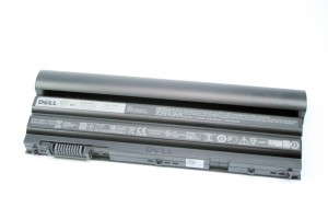 Original DELL Latitude Precision Akku Battery 97Wh CRT6P