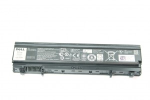 Original DELL Latitude E5440 E5540 Akku Battery 65Wh CXF66