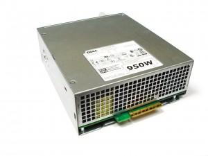DELL Precision T5820 T7820 Netzteil Power Supply PSU 950W CXV28