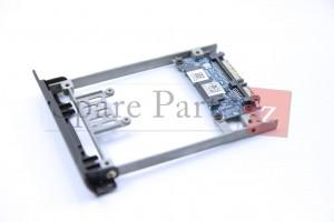 """DELL Latitude E6440 2,5"""" zu mSATA Conversion Kit Inverter Board DFCP0"""