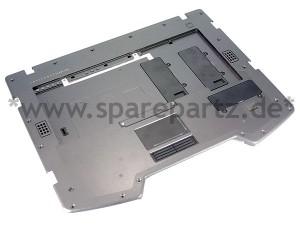 DELL Palmrest Touchpad Latitude E6400 XFR D095M