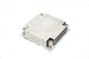 DELL PowerEdge R310 Heatsink Kühlköper D388M
