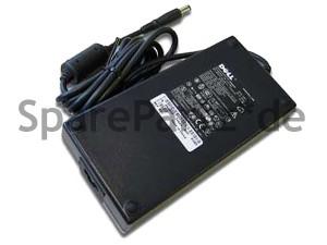 DELL Netzteil PA-15 150W Inspiron 9100 XPS1 D8406