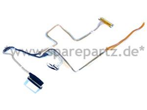 DELL LED Displaykabel Webcamkabel Latitude E6500 Precis