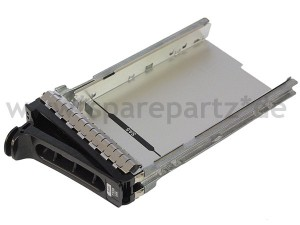 DELL Hot Swap HD-Caddy SAS SATA SCSI PowerEdge PowerVau