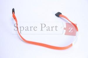 DELL Precision Dimension OptiPlex SATA Anschlusskabel Cable DC094