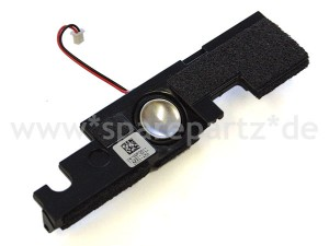 DELL Latitude Lautsprecher Speaker DF001