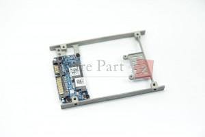"""DELL 2,5"""" zu mSATA Conversion Kit Inverter Board DFCP0"""