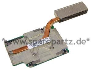 DELL Grafikkarte ATI X1800 256MB XPS M2010 0DG005 0JG36