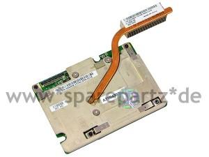 DELL Grafikkarte NVidia 7900 GS Go 256MB 9400 M1710 M90