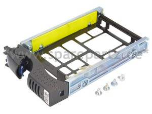 DELL HD-Caddy EMC CLARiiON CX200 CX300 CX400 CX500 CX60