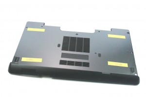 DELL Latitude E6440 Bottom Access Panel Door Cover DKWJW