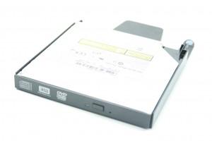 DELL  Slimline CD/DVD+/-RW Laufwerk DM695