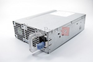 DELL Precision T3610 Netzteil Power Supply PSU 425W DNR74