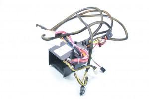 DELL Precision R5400 Power Distribution Board Backplane F013C