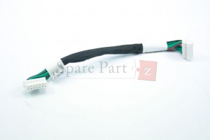 DELL Optiplex FX160 Front Panel LED I/O Cable F025G