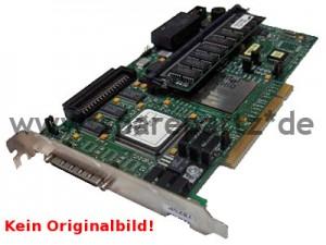 DELL PERC H700 RAID Controller Internal Modular F2WGY