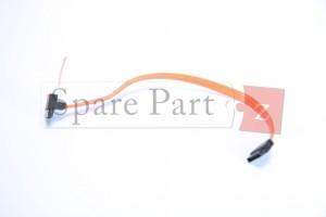 DELL Precision Dimension OptiPlex SATA Anschlusskabel Cable F787C