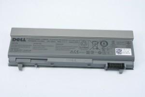 DELL Precision M4400 M4500 Latitude E6500 Battery Akku 90Wh F8TTW