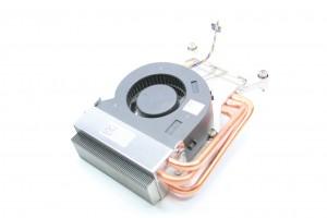 DELL OptiPlex 790 990 7010 9010 USFF Heatsink with Fan Lüfter FGW90