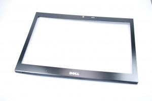 DELL Display Bezel (Cam, Mic) DualCCFL Display Latitude