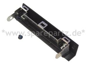 DELL HD-Caddy Latitude E6500 Precision M4400 FM744