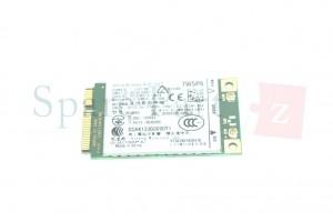 DELL WWAN 5570 HSDPA+ Mini Karte PCIe FP61X