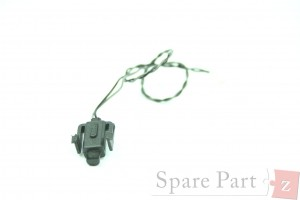 DELL OptiPlex 760 780 SSF Thermal Sensor Kabel Cable FT231