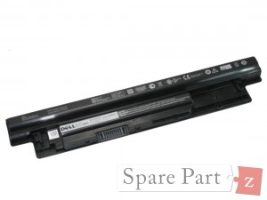 DELL Inspiron Latitude Vostro Akku Battery 65Wh G019Y TYPE MR90Y