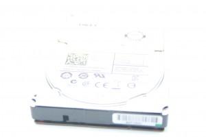 """DELL PowerEgde PowerPault 2,5""""  1,2 TB 10k SAS Festplatte HDD G2G54"""