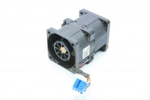 DELL PowerEdge R310 System Fan Lüfter G435M