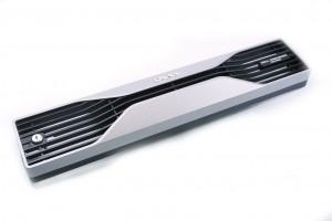 DELL Precision R5400 Front Bezel Blende G660C