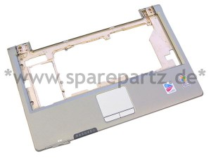 DELL Palmrest Touchpad Latitude X1 G6955
