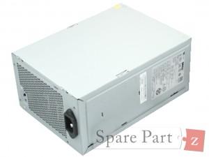 DELL Precision XPS Netzteil PSU 1100W G821T