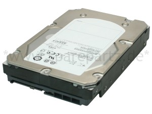 """Maxtor Atlas 73GB 10K 16MB SAS 8,89cm (3,5"""") HDD G8763"""