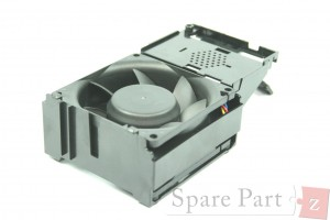 DELL Front CPU Fan Lüfter Optiplex 755 760 780 G958P