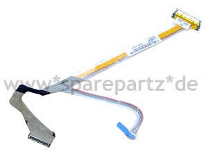 DELL Displaykabel Latitude D820 D830 D531 Precision M65 M4300  GF120