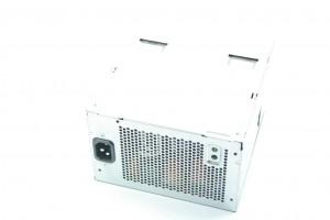 DELL Precision T5500 T5400 Netzteil PSU 875W GM869