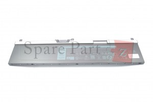 Original DELL Precision 7530 7730 7540 7740 6 Cell 97Wh Battery Akku GW0K9