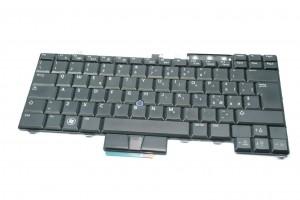 DELL Tastatur ITA HGB M2400 M4400 M4500 E6400 GY3271