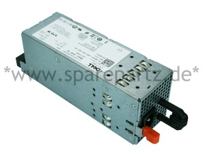 DELL PowerEdge 1100W Netzteil Power Supply PSU T R Series  GYH9V