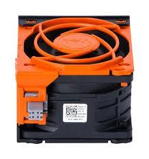 DELL PowerEdge R730 R730X Lüfter Fan Hot Swap H0H89