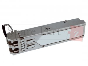 1000Base-SX PowerConnect SFP Transceiver 320-2881