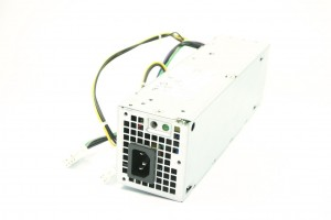 DELL OptiPlex 3020 7020 9020 SFF Netzteil Power Supply 255W H1FWX