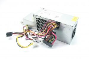DELL OptiPlex 760 960 980 SFF Netzteil PSU 235W H255T