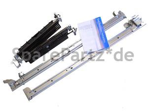 DELL Versa  Rail Kit PE 2850  0H2845