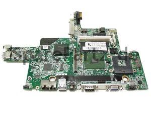 DELL Mainboard Latitude D810 Precision M70 PN:0H4170