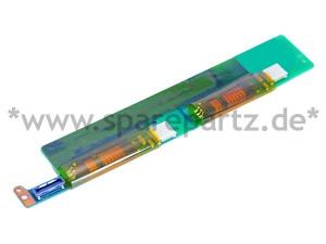 DELL Dual CCFL Display Inverter Latitude Precison H590C
